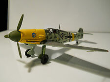 franklin mint bf 109f werner moulders