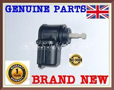 1X Ford Fiesta MK7 2008-2015 Headlight Level Adjustment Motor YC1X13K198AA