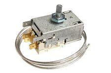 Genuine Zanussi Electrolux Fridge Freezer Thermostat ZNB3240 ZNB3440 ENB3440