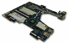 Acer Aspire V5-131 Motherboard Intel HD Celeron 1.4GHz NB.SH011.003 NBSH011