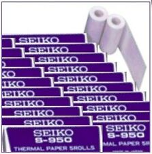 SEIKO S950C 100-Roll Case for SP11, SP12, S129,  S149
