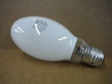 Venture Lighting Metal Halide 186-008 MH250W/C/HBU/PS