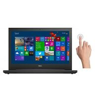 Dell Inspiron 3543 Touch - Core i5 5th Gen/4GB/1TB/15.6/2GB Grap/ Window8 - Deal