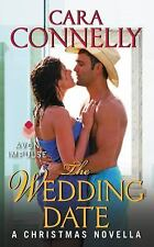 The Wedding Date: A Christmas Novella (A Save the Date Novella)