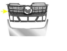 Grille de calandre volkswagen golf 5 variant -  vw058 06/07 - ,volkswagen jetta