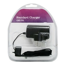 Sony Ericsson CST-75 CST75 Wall Travel Charger for Equinox TM717 TM506