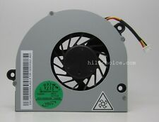 CPU Fan For Acer Aspire 5332 5516 5517 5732Z 5732ZG Laptop AB7605HX-GC3 KAWF0
