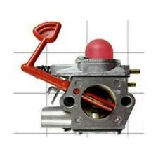 545081855 New Craftsman Poulan Gas Blower Carburetor BVM200C BVM200VS P200C