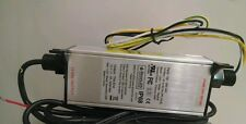 Sloan LED Modular 60w 12 Volt IP68-rated DC Power Supply #701507-MODW
