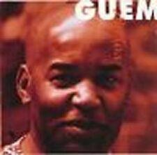 CD GUEM - VOYAGE / neuf & scellé