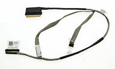 HP Probook 440 G2 Display cable lvds lcd kabel LED flex ZPL40 DC020020900 new