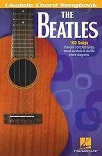 The Beatles (2012, Paperback)