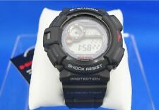 Casio GW-9300-1JF G-SHOCK Mudman Atomic BLACK Japan GW-9300-1 New