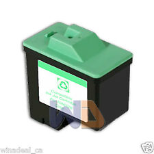1 COLOR #26 Lexmark Ink Cartridge 26 for All-in-One X1150 X1270 X2250 X75