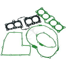 Motorcycle Complete Gasket Set fit for Honda CB400 1992-1998 CBR400 NC23 CB-1