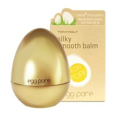 [TONYMOLY] New Egg Pore Silky Smooth Balm 20g / Exclusive primer for pores