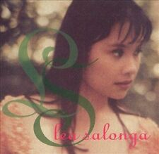 SALONGA,LEA-LEA SALONGA (MOD) CD NEW