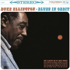Duke Ellington - Blues In Orbit+++Hybrid  SACD+Analogue Productions+NEU