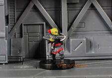 D&D Dungeons & Dragons MINIS GOBLIN SHARPSHOOTER Miniature 22/40 K405
