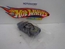 MATTEL/TYCO PONTIAC FIREBIRD SMOKEY & THE BANDIT  H.O. SLOT CAR NEW