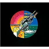 Pink Floyd - Wish You Were Here [2 Disc Experience Edition - Remastered] (2011)
