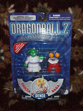 Irwin Dragon Ball Z Action FIgure: Dende - Frieza Saga