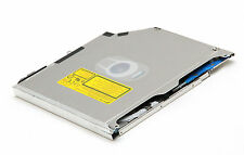 "Apple Macbook 13"" Unibody A1342 SATA DVD-RW Super Drive UJ898  with Cable"