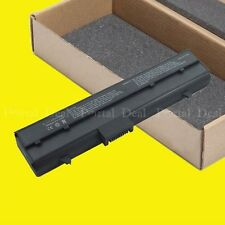 49WH Battery For Dell Y4493 312-0373 UG679 C9551 DH074 312-0451 312-0450 Y9948