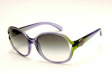 OCCHIALE DA SOLE / SUNGLASSES VOGUE VO 2616-S 1814/8E