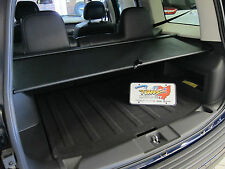 2007-2016 Jeep Compass Patriot Cargo Area Security Tonneau Cover Mopar OEM