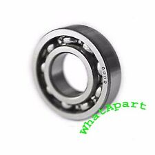 Crankcase Bearing 6002 (32 x 15x 9mm) for GY6 125cc, 150cc Scooter Motors.