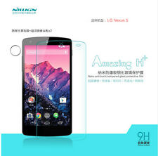 Nillkin Amazing H+ Anti-Explosion Tempered Glass Protector For LG Nexus5/Google5