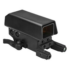 NcStar UDS Urban Dot Sight - Black - New - VDSTNVRLGB