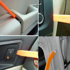 4x Car Door Plastic Trim Panel Molding Dash Installation Removal Pry Tool Kit