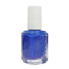Essie Nail Polish Lacquer 1052 All The Wave 0.46oz /13.5ml