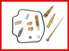KR Vergaser-Dichtsatz HONDA NX 650 Dominator 88-94 ... Carburetor Repair Set