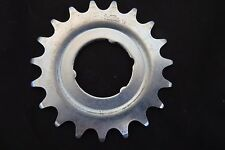 SUNTOUR 19 TEETH BMX COASTER BRAKE SPROCKET VINTAGE