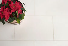 ANTALYA CREAM HONED LIMESTONE FLOOR WALL TILE TILES 406x406x10mm £27.99 PER SQM