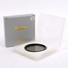 Haida 52mm Slim PRO II MC C-POL CPL Circular Polarizing Multi-Coating Filter