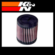K&N Air Filter Motorcycle Air Filter for Honda TRX250/X/TM/TE/EX | HA - 2501