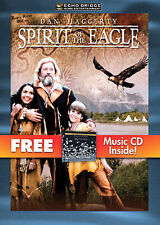 Spirit of the Eagle 2006 by Echo Bridge