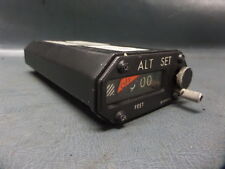 BEECH KING AIR AUTOPILOT SPERRY ALTITUDE ALERT CONTROLLER 4018285-903 AL-245