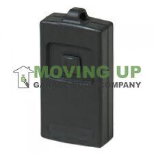 Allstar Garage Gate Door Opener Mini Keychain Remote Transmitter 109391 9931MT