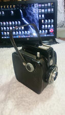 GEVAERT Gevabox 6x9 Box Camera c.1950
