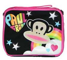 Paul Frank Lunch bag Lunch box 82103, New
