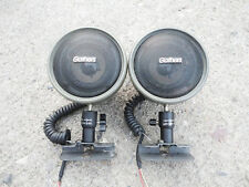 JDM HONDA ACCESS 92-00 (EG6,EG9,EJ1,EJ9,EK9) GATHERS/KENWOOD SATELLITE SPEAKERS