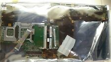 Brand New Lenovo ThinkPad W530 Motherboard 04X1511 (Installation Included)