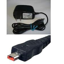 Samsung AC Adapter AA-MA9 for Samsung Camcorder