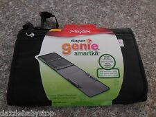 Playtex Diaper Genie Smart Kit Changing Pad ONLY Free Shippin