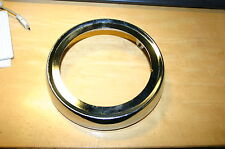 LAMPADE Ring KAWASAKI ar50, 23006-1010, RIM HEADLIGHT